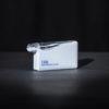 106 Microdialysis Pump