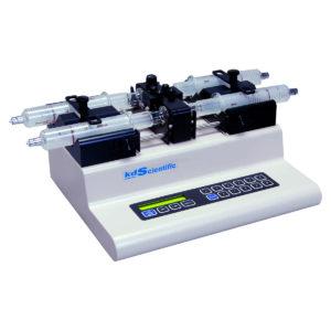KDS 260/270 Syringe pump