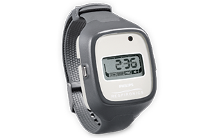 Actiwatch with advanced light sensing capabilities and subjective scoring