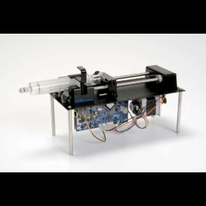 KDS 910 Legacy OEM Syringe Pump