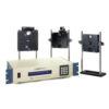 Lambda 10-3 Optical Filter Changer
