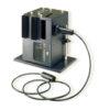 Lambda LS Stand-Alone Xenon Arc Lamp and Power Supply