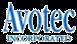 Avotec Logo