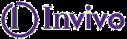 Invivo Logo