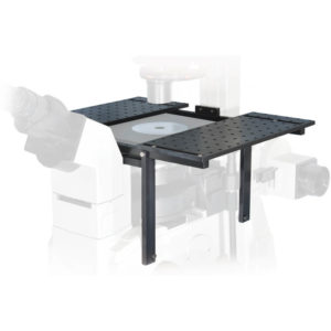 MD Series Stand