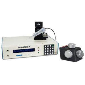 MP-285 Motorized Micromanipulator