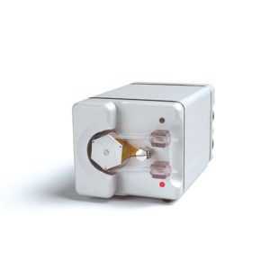 P720 Peristaltic Pump