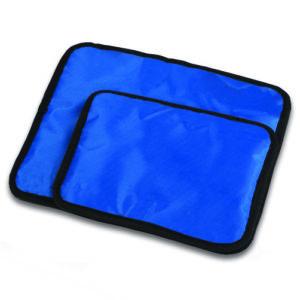 Far Infrared Warming Pad