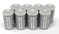 Activated Charcoal Absorption Filters