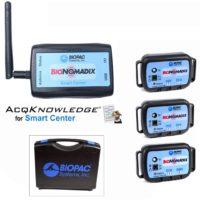 Smart Center Essentials System