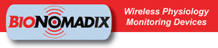 BioNomadix main