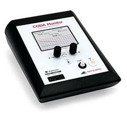 CODA Monitor