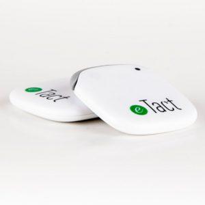 eTact Product Image