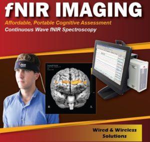 fNIR Systems