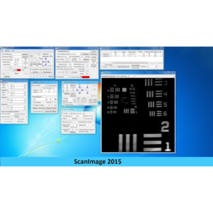 ScanImage software