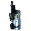 SOM® Simple Moving Microscope