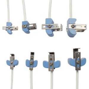 PS-Series Flowprobes