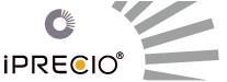 iPRECIO logo