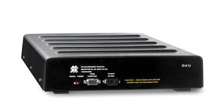 ER4000 Energizer / Receiver