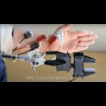 Robotic Arm Lab Set