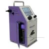 SomnoFlo Low-flow electronic vaporizer