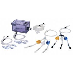 SomnoFlo® Starter Kit for Mice
