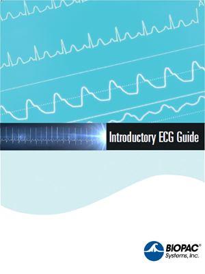 BIOPAC ECG Guide