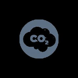 End-Tidal CO2