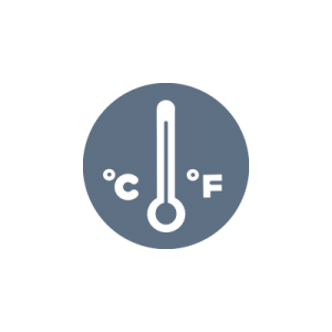 Temperature and Warming